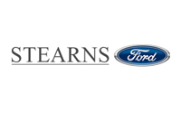 Stearns Ford