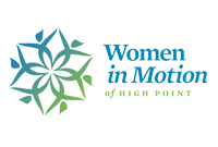 Women in Motion of High Point